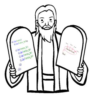 bem-ten-commandments