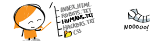 humans-txt-where-is-located